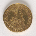 View 10 Ducats, Lithuania (Poland), 1617 digital asset number 0