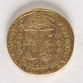 View 10 Ducats, Lithuania (Poland), 1617 digital asset number 1