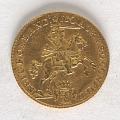 View 14 Gulden, Holland, Netherlands, 1751 digital asset number 0