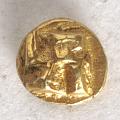 View 1/6 Electrum Stater, Cyzicus, 550 - 500 BCE digital asset number 0