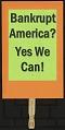 View Bankrupt America? digital asset number 1
