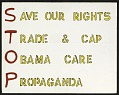 View Save Our Rights digital asset number 0