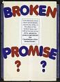 View Broken Promise?? digital asset number 0