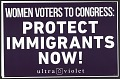 View Protect Immigrants Now digital asset number 0