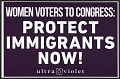 View Protect Immigrants Now digital asset number 1