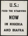 View Feed the Starving Now digital asset number 0