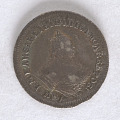 View 1/2 Poltina, Russia, 1756 digital asset number 0