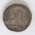 View 48 Kopeks, Russia, 1756 digital asset number 0