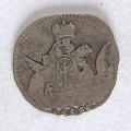 View 5 Kopeks, Russia, 1756 digital asset number 0