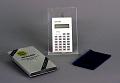 View Sharp EL-8152 A Elsi-Mate Handheld Electronic Calculator digital asset: Sharp EL-8152 A Elsi-Mate