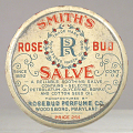 View Smith's Rosebud Salve digital asset number 0