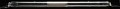 View Experimental fluorescent lamp digital asset number 1