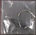 "View Sony TPS-L2 ""Walkman"" Cassette Player digital asset number 15"