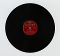 View Jazz Me Blues; Panama digital asset number 1