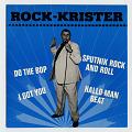 View Sputnik Rock and Roll / Hallo-Man Beat; Do the Bop / I Got You digital asset number 2