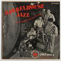 View <i>Barrelhouse Jazz</i> digital asset number 0