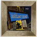 View <i>Pete Daily's Dixieland Band</i> digital asset number 0