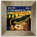 View <i>Bob Crosby's Bobcats</i> digital asset number 0