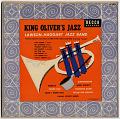 View <i>King Oliver&apos;s Jazz</i> digital asset number 0