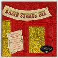 View <i>Basin Street Six</i> digital asset number 0