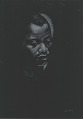 View <i>Louis Armstrong</i> digital asset number 0