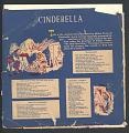 View sound recording: Cinderella digital asset number 2