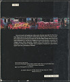 View Hip Hop: The Illustrated History of Break Dancing, Rap Music, and Graffiti digital asset number 1
