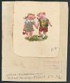 View <i>Gaston and Josephine</i> digital asset number 3