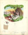 View <i>Bugs Bunny</i> digital asset number 2