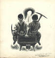 View <i>Two Little Miners</i> digital asset number 36