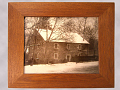 View Framed Photograph of Peirce Mill digital asset number 0