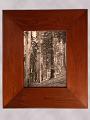 View Framed Photograph of California Redwoods digital asset number 0