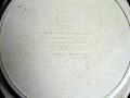 View Microwave Turntable digital asset number 1