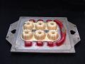 View Bundtlette Mold digital asset number 0
