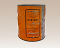 View Oyster Tin, Pride of the Chesapeake Brand digital asset number 2