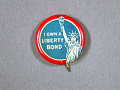 View I Own A Liberty Bond Button digital asset number 0