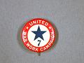 View United War Work Campaign 7 Button digital asset number 0
