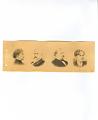 View novelty; bookmark digital asset: bookmark