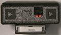 View Motorola BPR2000 Pager digital asset: BPR 2000 Motorola Pager.