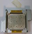 View DEC VAX 9000 module digital asset number 1