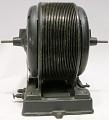 View Electric Motor for Alternating Current digital asset number 1