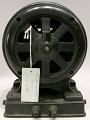 View Electric Motor for Alternating Current digital asset number 2