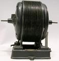 View Electric Motor for Alternating Current digital asset number 3