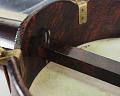 View Boucher Five-String Fretless Banjo digital asset number 6
