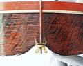 View Boucher Five-String Fretless Banjo digital asset number 7