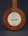 View American Five-String Fretless Banjo digital asset number 1