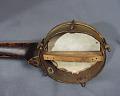 View Five-String Fretless Banjo digital asset number 2