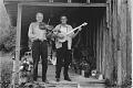 View Tommy Jarrell's Violin digital asset number 2