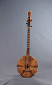 View African-American Banjo digital asset number 1
