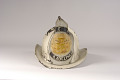"View Fire Helmet, ""Veteran / Philadelphia"" digital asset number 1"